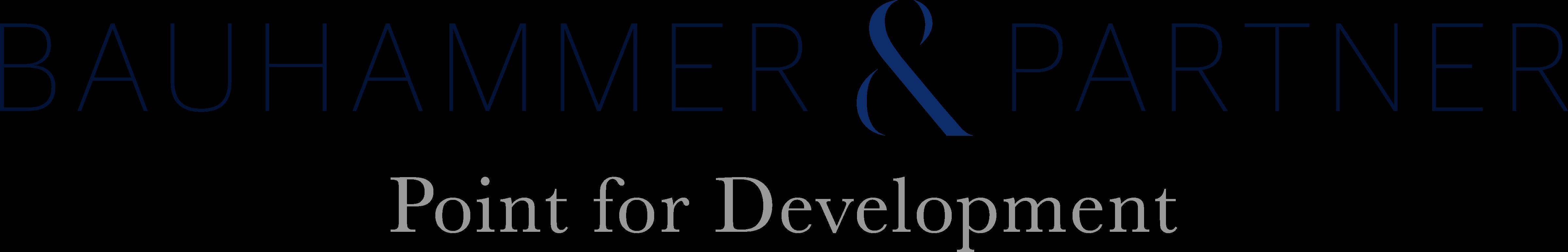 Bauhammer und Partner